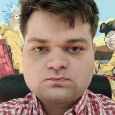 Freelancer Сергій Т. — Ukraine, Odessa. Specialization — Python, Data parsing