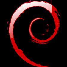 Freelancer Anatoly N. — Ukraine, Odessa. Specialization — Software/server configuration, Linux/Unix