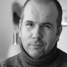 Client Дмитрий М. — Ukraine.
