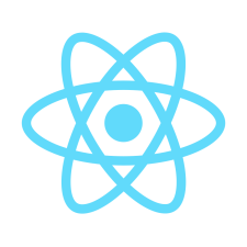Фрилансер Никита Федотов — Веб-программирование, Javascript