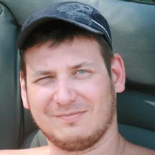 Фрилансер Вадим Новиков — Rewriting, HTML/CSS