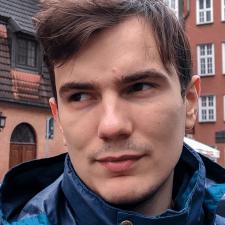Freelancer Максим В. — Ukraine, Kharkiv. Specialization — Mobile apps design, Web design