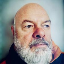 Freelancer Nick O. — Ukraine. Specialization — DevOps, System administration