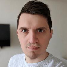 Фрілансер Никита С. — Україна. Спеціалізація — Веб-програмування, PHP