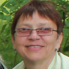 Freelancer Наталья С. — Ukraine, Chernigov. Specialization — Legal services