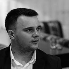 Фрилансер Вадим Артюшенко — C/C++, Компьютерные сети