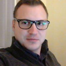 Фрилансер Тарас Н. — Украина, Львов. Специализация — Создание сайта под ключ, Интернет-магазины и электронная коммерция