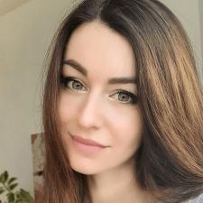 Фрилансер Наталия К. — Украина, Харьков. Специализация — Фирменный стиль, Иллюстрации и рисунки