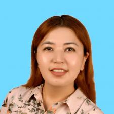 Фрилансер Nurgul S. — Кыргызстан, Бишкек. Специализация — Сопровождение сайтов, Транскрибация