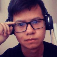 Фрилансер Нурайдар С. — Казахстан, Алматы (Алма-Ата). Специализация — C/C++, PHP
