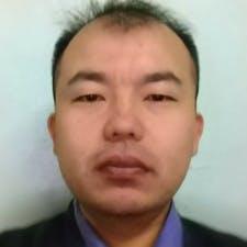 Фрилансер Nur B. — Казахстан, Алматы (Алма-Ата). Специализация — C#, Javascript