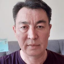 Фрилансер Нурлан М. — Казахстан, Кызылорда. Специализация — Инжиниринг, Техническая документация
