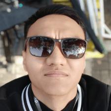 Фрилансер Nurlan A. — Кыргызстан, Бишкек. Специализация — Обработка видео, Аудио/видео монтаж