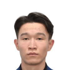 Фрилансер Nurzhan Z. — Казахстан, Костанай. Специализация — C/C++, Python