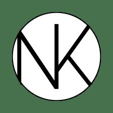 Freelancer dima n. — Kyrgyzstan. Specialization — Social media marketing, Social media advertising