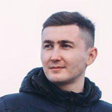 Freelancer Нурлан Ибрагимов — Legal services