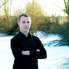 Фрилансер Денис Ш. — Украина, Глухов. Специализация — Создание сайта под ключ, HTML/CSS верстка
