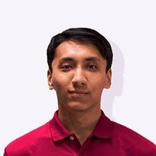 Фрилансер Нурболат Сарсенбай — Дизайн сайтов, Дизайн мобильных приложений