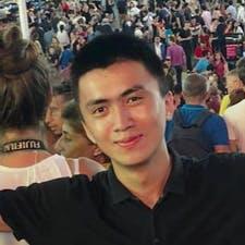 Фрилансер Nursultan S. — Казахстан, Алматы (Алма-Ата). Специализация — Java, PHP