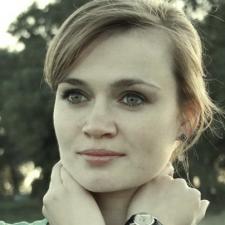 Фрилансер Наталья З. — Украина, Киев. Специализация — Дизайн интерьеров