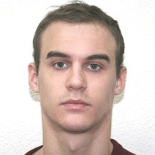 Фрилансер Николай Василенков — Web programming, Website development