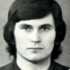 Client Николай Ч. — Ukraine, Dnepr.