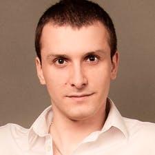 Client Николай Г. — Ukraine, Kyiv.