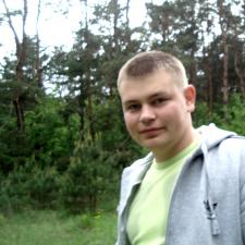 Фрилансер illya k. — Украина, Ровно. Специализация — Создание сайта под ключ, Контент-менеджер