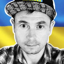 Фрилансер Александр О. — Украина, Черкассы. Специализация — Логотипы, Дизайн визиток