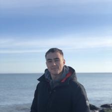 Фрилансер Ivan O. — Украина, Киев. Специализация — Swift, Mac OS/Objective C