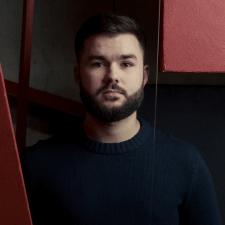 Фрілансер Максим Охрименко — Розробка під iOS (iPhone/iPad), Створення сайту під ключ