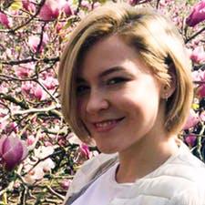 Ксения О.