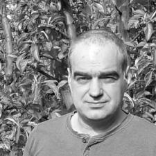 Фрилансер Андрей Л. — Украина, Николаев. Специализация — Парсинг данных, Python