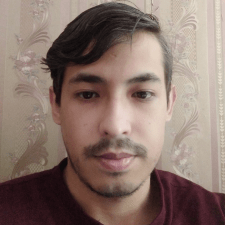 Фрилансер Руслан Т. — Казахстан, Алматы (Алма-Ата). Специализация — PHP, Javascript