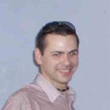 Фрилансер Denys S. — Украина, Киев. Специализация — C/C++, Веб-программирование