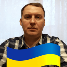 Фрилансер Олег Г. — Украина, Винница. Специализация — Веб-программирование, HTML/CSS верстка