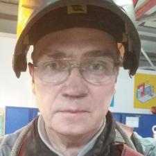Фрилансер Oleksiy G. — Украина, Одесса. Специализация — Проектирование, Визуализация и моделирование
