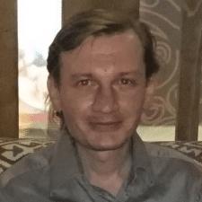 Фрилансер Олег Тихомиров — Системное программирование, Linux/Unix