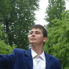 Freelancer Илья Огурцов — Article writing, Poems, songs, prose