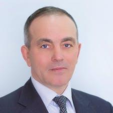 Анатолий О.