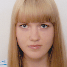 Freelancer Оксана Г. — Ukraine, Kyiv. Specialization — Article writing, Accounting services