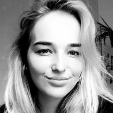 Freelancer Оксана Б. — Ukraine, Rovno. Specialization — Content management, Social media page design
