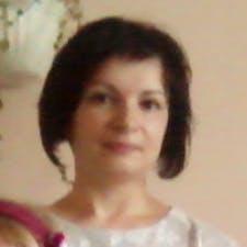 Фрилансер Оксана Булик — Рерайтинг