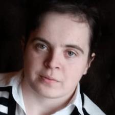 Freelancer Oksana S. — Ukraine, Novovolynsk. Specialization — Content management, Copywriting