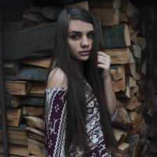 Oksana D.
