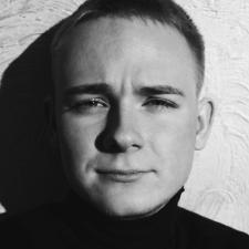 Фрилансер Даниил К. — Беларусь, Минск. Специализация — Дизайн сайтов, Дизайн мобильных приложений