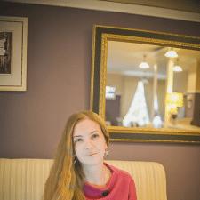 Фрилансер Ольга E. — Украина, Одесса. Специализация — Фотосъемка, Обработка фото
