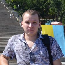 Freelancer Андрей Романюк — Website development, Web programming
