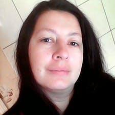 Фрилансер Олечка Б. — Україна, Нова Каховка. Спеціалізація — Обробка даних, 1C