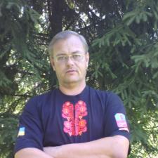 Олег У.